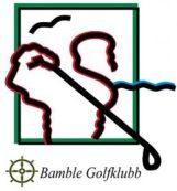 Bamble Golfklubb